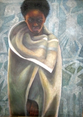 Tsididi (sold)
