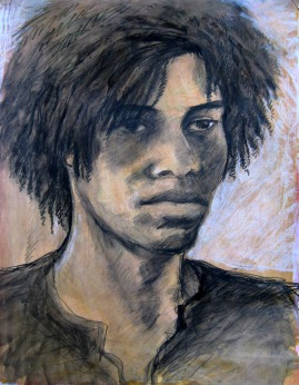 Abian Richards