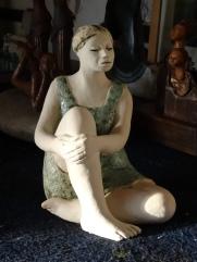 Miriam (sold)