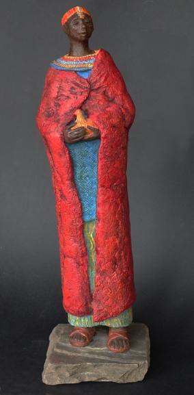 Samburu (sold)