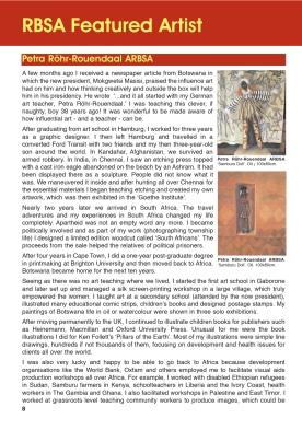 RBSA NL Spring 2019 JOHN Page 8 2