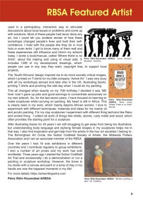 RBSA NL Spring 2019 JOHN Page 9